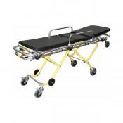 Ambulance Stretcher PM-3H-WF
