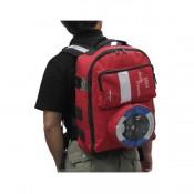 Promed Defib & Trauma Kit PM-500-HSS