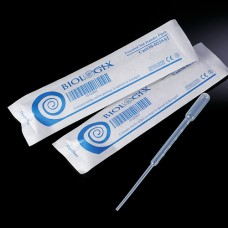 Transfer Pipets 1ML Sterile