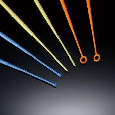 Inoculating Loops 1μl Blue
