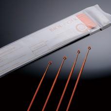 Inoculating Loops 10μL