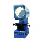 PJ-A3010F-200 Measuring Projector