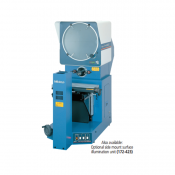 PH-3515F Measuring Projector