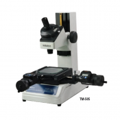 TM-505 Measuring Microscope