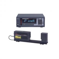 LSM503S Laser Scan Micrometer