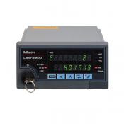 LSM5200 Laser Scan Micrometer