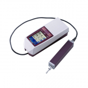 SJ-210 Surftest (Surface Roughness Tester)