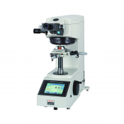 HM-220 Type A Micro Vickers Hardness Testing Machine