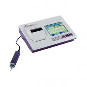 SJ-310 Surftest (Surface Roughness Tester)
