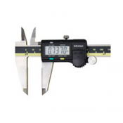 ABSOLUTE Digimatic Caliper Series 500