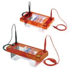 Electrophoresis Tanks