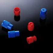 Caps for Test Tubes 5ML