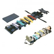 Pediatric Immobilization System PM-01-PS