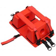 Head Immobilizer PM-01-HD