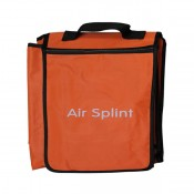 Air Cushion Splint PM-01-ACS