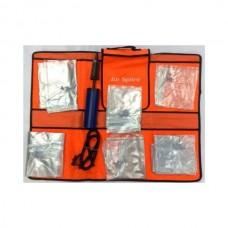 Air Cushion Splint PM-01-ACS