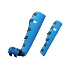 Frac-Care Splint PM-02-FC