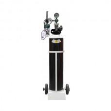 Oxygen Therapy Set PM-01-OTS