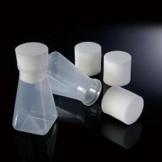 Drosophila Bottles