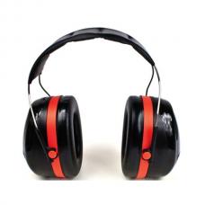3M™ PELTOR™ Optime™ 105 Over-the-Head Earmuff H10A HV