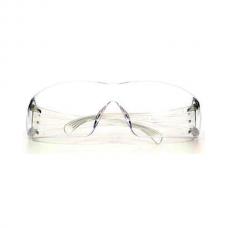3M™ SecureFit™ Protective Eyewear SF201AF, Clear Lens