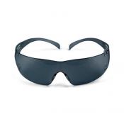 3M™SecureFit™ Protective Eyewear SF202AF, Gray Lens