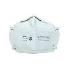 3M™ 9010 Particulate Respirator, N95