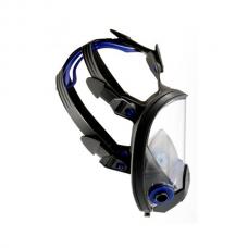 3M™ Ultimate FX Full Facepiece Reusable Respirator FF-402 Medium