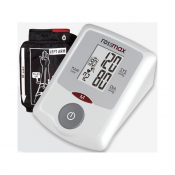 ROSSMAX AW151F Automatic Blood Pressure Monitor