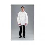 MICROGARD® 2000 Standard Lab Coats