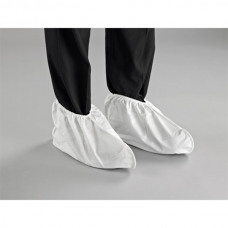 MICROCHEM® by AlphaTec® 2000 - Overshoes