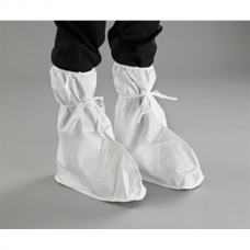 MICROCHEM® by AlphaTec® 2000 - Overboots