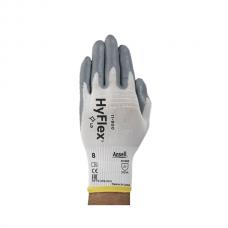 Glove HyFlex® 11-800