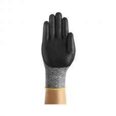 Glove HyFlex® 11-801