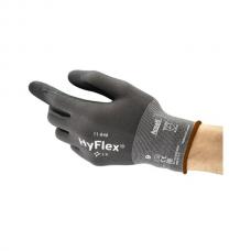 Glove HyFlex® 11-840