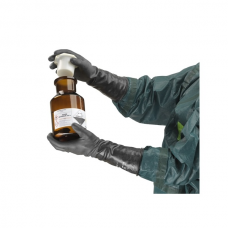 Glove ChemTek™ 38-514