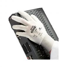 Glove EDGE® 48-125