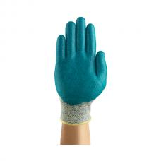 Glove HyFlex® 11-501