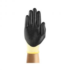 Glove HyFlex® 11-500