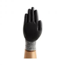 Glove EDGE® 48-705