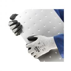 Glove EDGE® 48-701