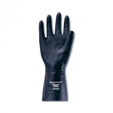 Glove Neoprene® 29-865
