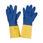 Glove Chemi-Pro® 87-224