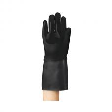 Glove Scorpio® 09-922