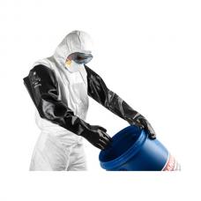 Glove Scorpio® 09-430