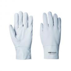 Glove Argon Goat Skin