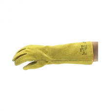 Glove ActivArmr® Workguard™ 43-216