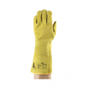 Glove ActivArmr® Workguard™ 43-216