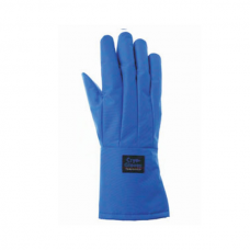 Glove Tempshield™ Cryo-Gloves™