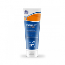 Stokoderm® Protect PURE 100-ml Tube